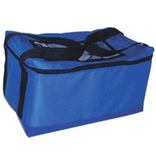 Collapsible Carrier Bag