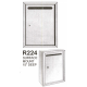 R224  Collection Boxes