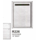 R226 Collection Boxes