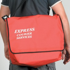 Courier / Delivery Bag