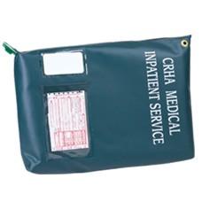 Hospital Inpatient Bag