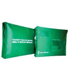 Hospital Medical Records Bag