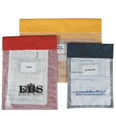 Internal Mailing Pouch - Type 1