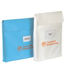 Internal Mailing Pouch - Type 2