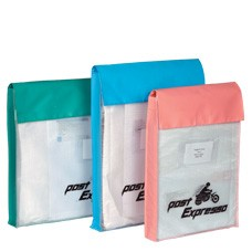 Internal Mailing Pouch - Type 4