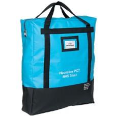 Large Reinforced Transport Bag