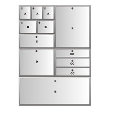 Lockers-8500