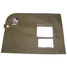 Payroll Bag