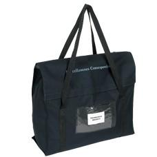 Heavy Reinforced Transport Bag