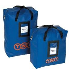 Security Bulk Mail Bag