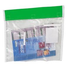 Ultra Light Internal Wallet