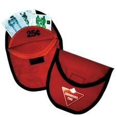 Float Bag
